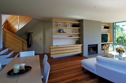 casa-decoracion-sala