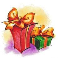 christmas_gifts-2994