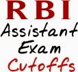 rbi assistant exam cutoff marks_1