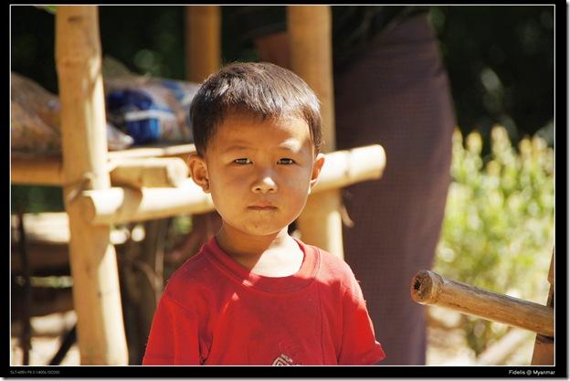 Myanmar373