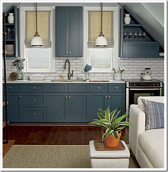 east-beach-carriage-kitchen-l