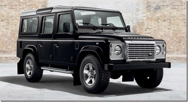 land_rover_defender_110_silver_pack_1