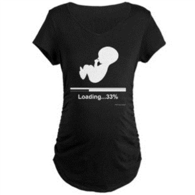 baby_buffering33_maternity_dark_tshirt-300x300