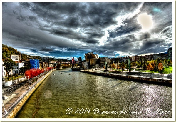 Bilbao--5