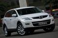 2009-Mazda-CX9