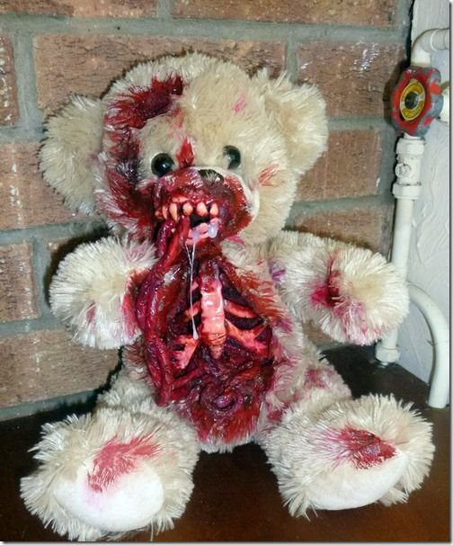 zombie-teddy-bears-4