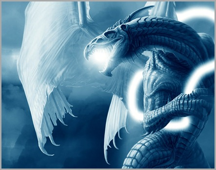 Dragoon_02
