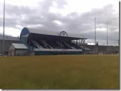 East Stirlingshire  28-7-10 (5)