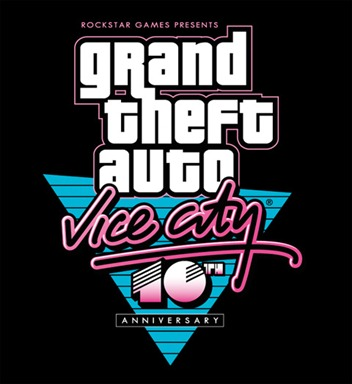 Grand Theft Auto Vice City for iOS and Android