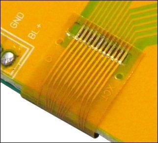 C128X64SPI-12P-M-320-3