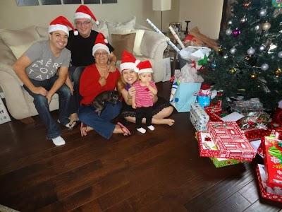 Siqueira Family Christmas 2013 San Antonio 1.jpg