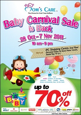 Mom-care-Baby-Carnival-Sales-2011-EverydayOnSales-Warehouse-Sale-Promotion-Deal-Discount