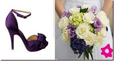 bouquet-noiva-roxo-sapato