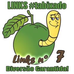 Links #tabixado 7