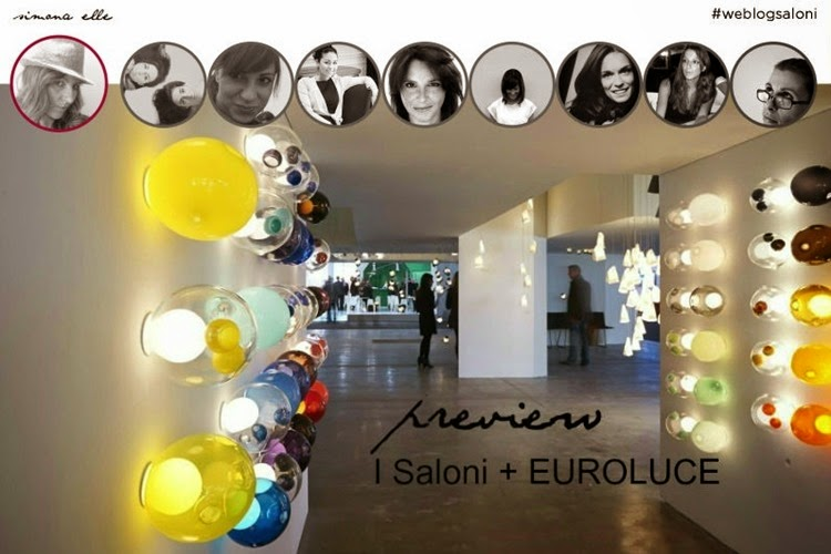 preview_i_saloni_euroluce_2015_weblogsaloni