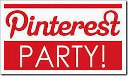 P party