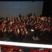 Nacht van de muziek CC 2013 2013-12-19 180.JPG