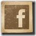 facebook-300-n4333233233