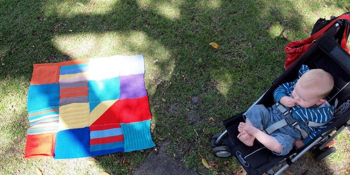 blanket 1 (2)