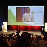 2011 09 15 VIIe Congrès Michel POURNY (41).JPG