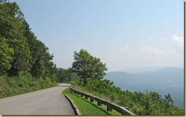 2012-08-02 - Blue Ridge Parkway  - MP 120 - 46 (11)