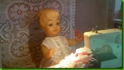 dolls (19) (800x449)