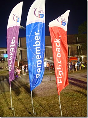 Relay for Life 2014 (3)
