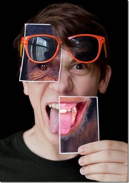 viral-picdump-pics-22