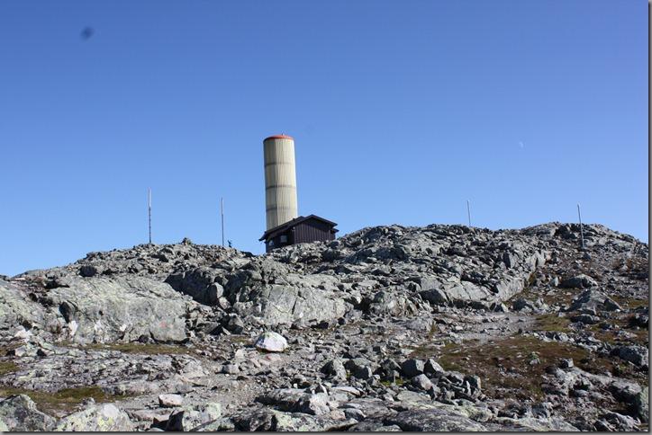 fjelltur 187