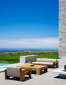 muebles-jardin-piscina