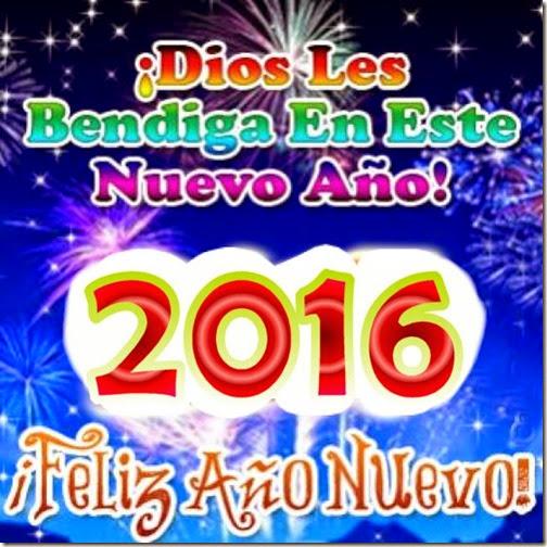 2016dios2
