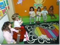 τα μουσικά όργανα (6)