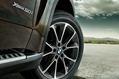 2014-BMW-X5-15