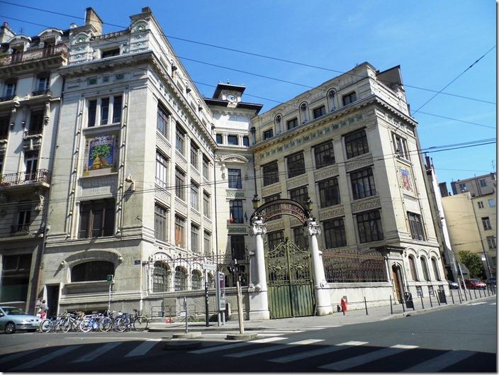 Lyon 31