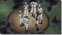 Diamond no Ace - 46 -10