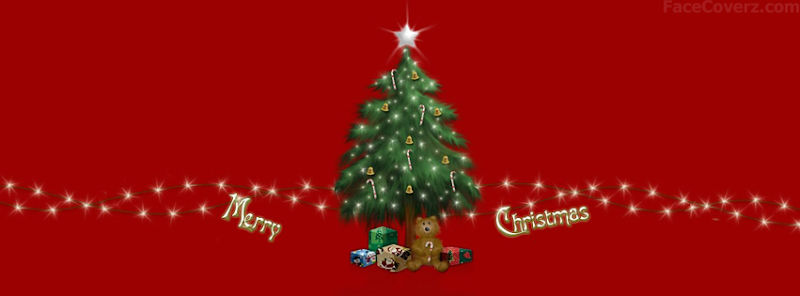 Merry-Chrismas-Facebook-Cover-Photo (2)