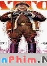Đại Tướng Patton Vietsub
