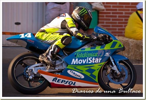 Gp125_Moto3-25