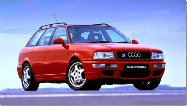 autowp.ru_audi_rs2_uk-spec_3
