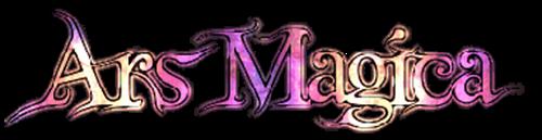 Ars-Magica-Mod