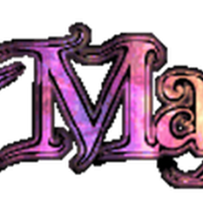 Minecraft 1.5.1 - Ars Magica Mod