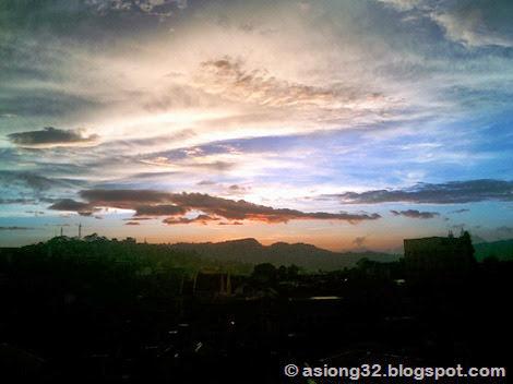 10192011(002)Asiong32
