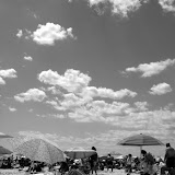 Jones Beach - Summer '09