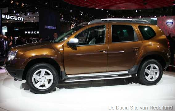 [Dacia-Duster-35.jpg]