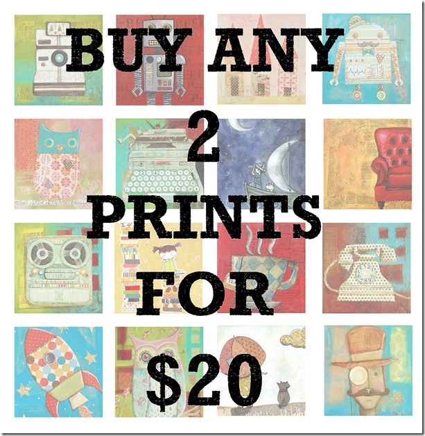 prints-sale-button