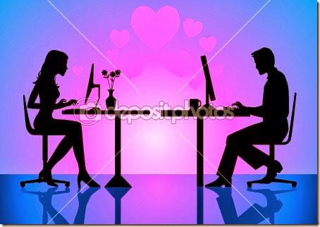 amor por internet (25)