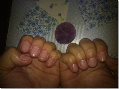 lenco_removedor_de_esmalte_oceane_blog_pink_chic5