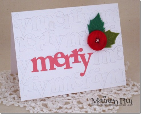 merry2