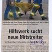 Presse_LAC_THW_OV_Luenen_0011.jpg