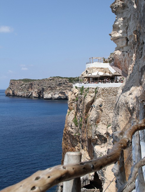 Menorca 2013 058